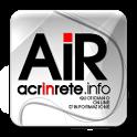 AcrInRete Lite icon