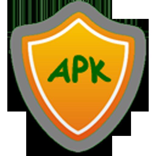 APK權限刪除器(專業版) 工具 App LOGO-APP試玩