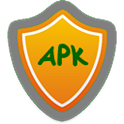 APK Permission Remover (Pro) icon
