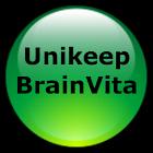 UniKeep Brainvita icon