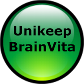 UniKeep Brainvita