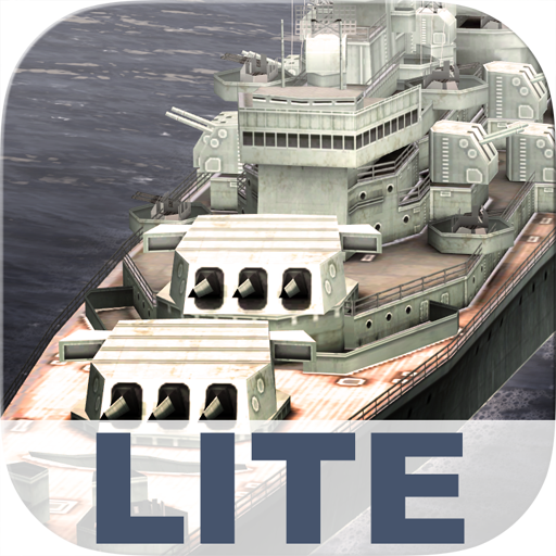 Pacific Fleet Lite file APK for Gaming PC/PS3/PS4 Smart TV