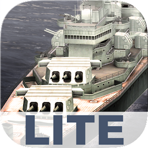 Pacific Fleet Lite for PC and MAC