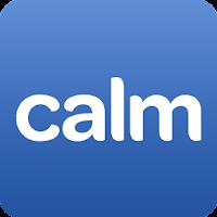 Calm - Meditate, Sleep, Relax 2.6.3