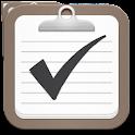 Google ToDo List logo