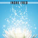Indre fred Meditation icon