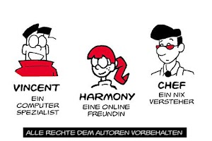 Screenshot of Lustige deutsche Comics Folge2