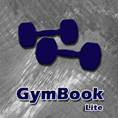 GymBook Lite