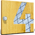 DOORS 4 FREE - room escape -