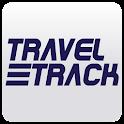 TravelTrack