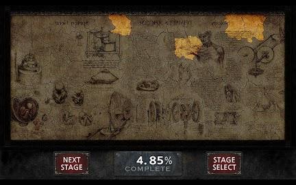 Renaissance Blood THD Screenshot 5
