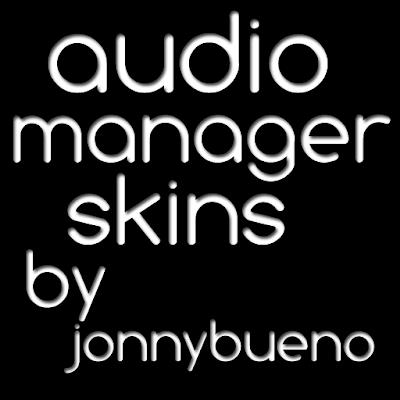 AM Skin:  Sense