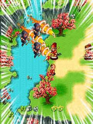 免費下載角色扮演APP|名將鬥神-飛龍在天(超人氣情愛武俠RPG單機免激活版) app開箱文|APP開箱王