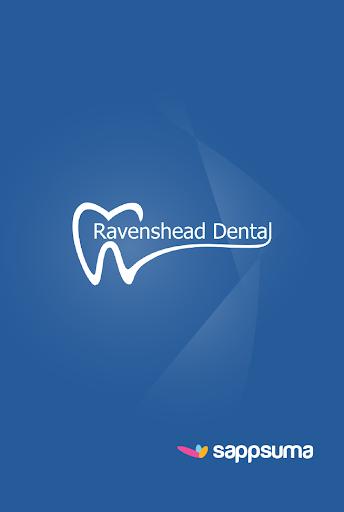 Ravenshead Dental