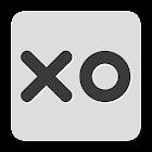 Classic Tic Tac Toe icon
