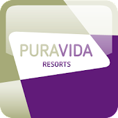 PURAVIDA Resorts my time