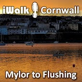 iWalk Mylor to Flushing