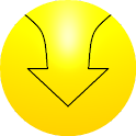 Sunset Reminder logo