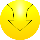 Puesta del sol Recordatorio icon