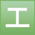 Easy Katakana logo