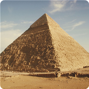 世界上下五千年 書籍 App LOGO-APP試玩
