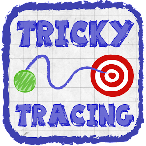 Tricky Tracing