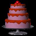 Hanoi Cakes icon