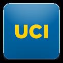 UC Irvine Event Guidebook icon