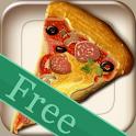 Итальянская Кухня Free logo