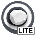 Chalk Ball Lite logo