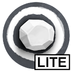 Chalk Ball Lite icon