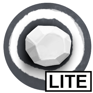 Chalk Ball Lite for PC and MAC