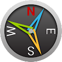 Universal Compass icon