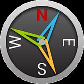 Universal Compass