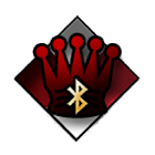 Supplier Chess icon