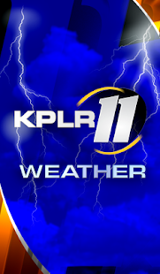 St. Louis Weather - KPLR - screenshot thumbnail