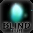 Blind: Run icon