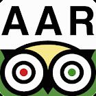Aarhus City Guide icon