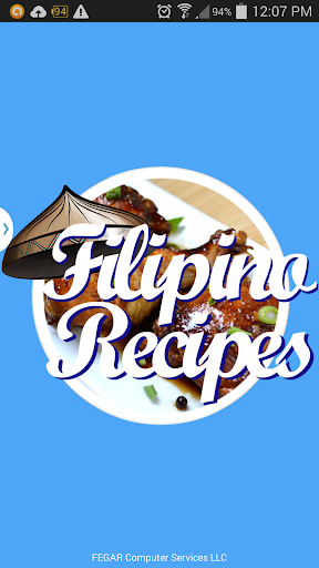 Filipino Food Lovers Free on the App Store on iTunes - Apple