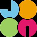 JooN Box (준박스) icon