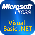Microsoft Visual Basic .NET logo