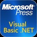 Microsoft Visual Basic .NET logo