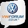 VW Forum.co.uk