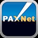 팍스넷 - 증권/주식 커뮤니티 icon
