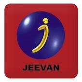 Jeevan tv, live news