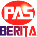 PAS Berita icon