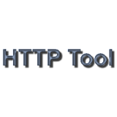HTTP Tool