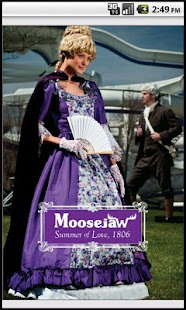 MooseJaw Catalog- screenshot thumbnail