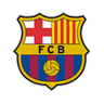 FC Barcelona News & Scores icon