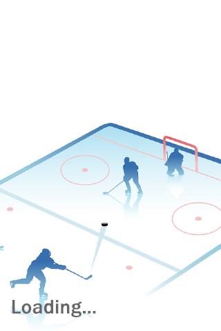 免費運動App|Hockey Rule Book App|阿達玩APP